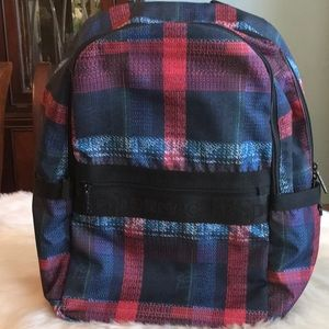 NWT LeSportsac backpack